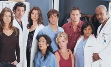 Grey's Anatomy - Die jungen Ärzte - Bild 6