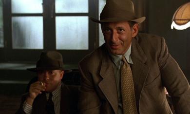 Barton Fink - Bild 11