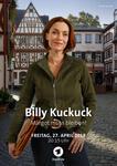 Billy Kuckuck: Margot muss bleiben!