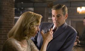 Ein verlockendes Spiel mit George Clooney und Renée Zellweger - Bild 82