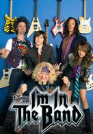 Tripp's Rockband