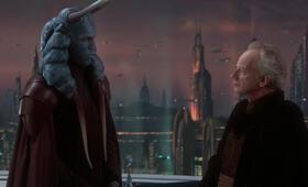 Star Wars: Episode II - Angriff der Klonkrieger mit Ian McDiarmid - Bild 71