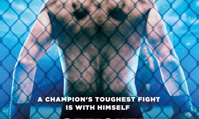 Cagefighter - Bild 1