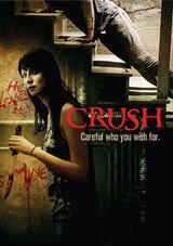 Crush - Gefährliches Verlangen - Poster
