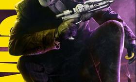 Watchmen - Die Wächter mit Jackie Earle Haley - Bild 3