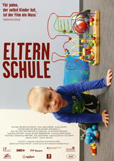 Elternschule - Poster