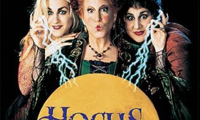 Hocus Pocus - Bild 3