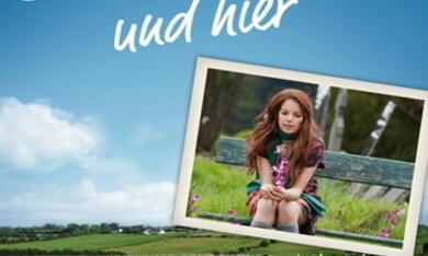 Cecelia Ahern: Zwischen Himmel und hier - Bild 2