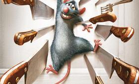 Ratatouille - Bild 1