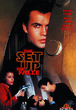 The Set Up - Die Falle