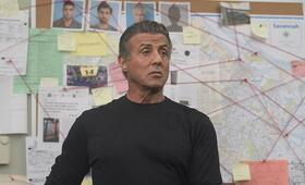 Backtrace mit Sylvester Stallone - Bild 34