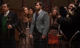 Outlander - Staffel 4 mit Sophie Skelton und Richard Rankin - Bild 13