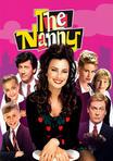 Die Nanny