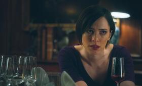 The Dinner mit Rebecca Hall - Bild 20