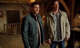 Staffel 4 mit Jensen Ackles und Jared Padalecki - Bild 98