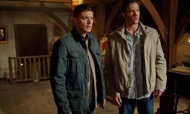Staffel 4 mit Jensen Ackles und Jared Padalecki - Bild 3