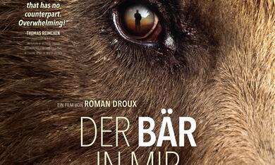 Der Bär in mir - Bild 12