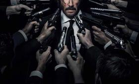 John Wick: Kapitel 2 mit Keanu Reeves - Bild 127