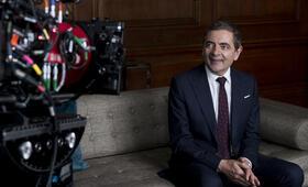 Johnny English - Man lebt nur dreimal mit Rowan Atkinson - Bild 22