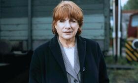Bella Block: Am Ende der Lüge mit Hannelore Hoger - Bild 18