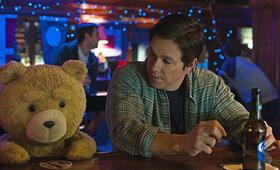 Ted 2 mit Mark Wahlberg - Bild 46
