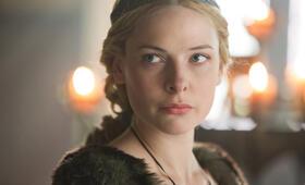 Rebecca Ferguson in The White Queen - Bild 53