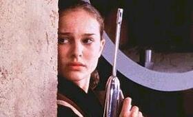 Star Wars: Episode I - Die dunkle Bedrohung mit Natalie Portman - Bild 28