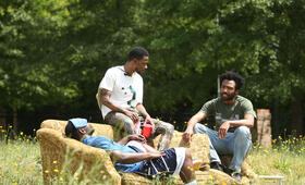 Atlanta Staffel 1, Atlanta mit Donald Glover und Keith Stanfield - Bild 48