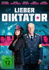 Lieber Diktator - Poster