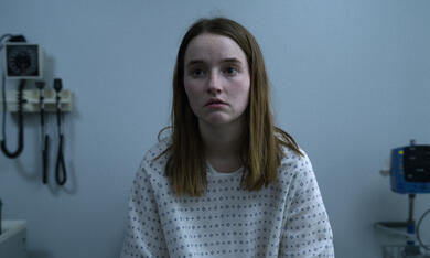 Unbelievable, Unbelievable - Staffel 1 mit Kaitlyn Dever - Bild 8