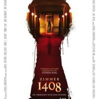 Zimmer 1408 Stream