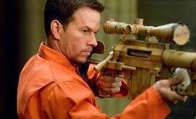 Shooter mit Mark Wahlberg - Bild 228