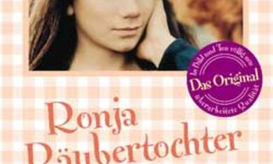 Ronja Räubertochter - Bild 3
