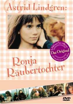 Ronja Räubertochter - Bild 3 von 5