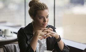 Focus mit Margot Robbie - Bild 54