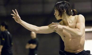 Ninja Assassin - Bild 6