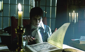 Dark Shadows - Bild 5