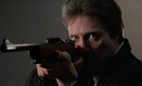 Dead Zone mit Christopher Walken - Bild 43