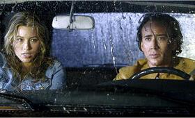 Next mit Nicolas Cage und Jessica Biel - Bild 21