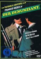 Der Denunziant