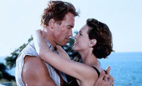 True Lies - Wahre Lügen mit Arnold Schwarzenegger und Jamie Lee Curtis - Bild 38