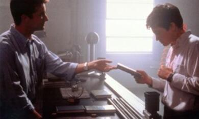 Donnie Darko - Bild 6