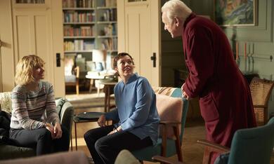 The Father mit Anthony Hopkins, Imogen Poots und Olivia Colman - Bild 7