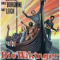 Die Wikinger Stream