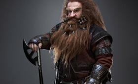Der Hobbit: Eine unerwartete Reise - Bild 75