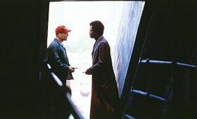 Unbreakable - Unzerbrechlich mit Bruce Willis und Samuel L. Jackson - Bild 4