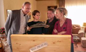 Schnitzel de Luxe mit Armin Rohde, Ludger Pistor und Therese Hämer - Bild 3
