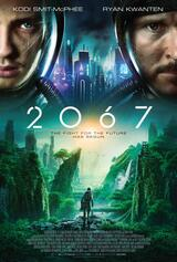 2067 - Poster