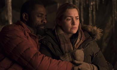 Zwischen zwei Leben - The Mountain Between Us mit Kate Winslet und Idris Elba - Bild 4