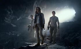Die Mumie mit Tom Cruise, Jake Johnson und Annabelle Wallis - Bild 128